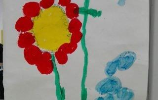 Primavera - Scuola Infanzia Villastanza