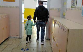 Festa del Papà 2019 - Scuola Infanzia Villastanza