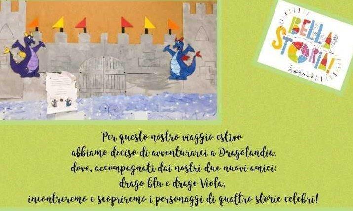 Centro-Estivo-2019-Scuola-Infanzia-Villastanza_1