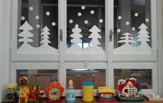 Natale 2018 - Scuola Infanzia Villastanza